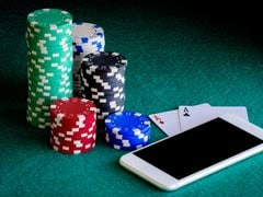Jail For Playing Rummy, Poker As Andhra Pradesh Bans Online Gambling