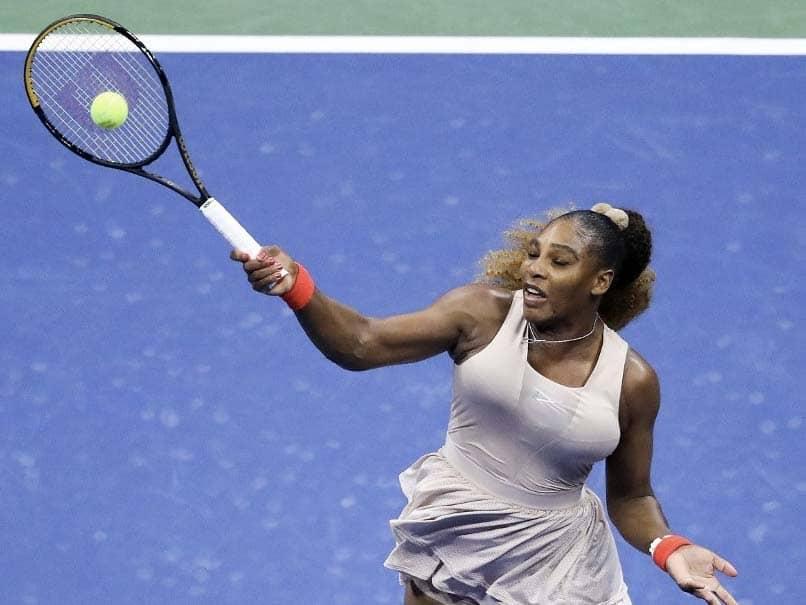 Serena Williams Loses To Victoria Azarenka In US Open Semi-Finals
