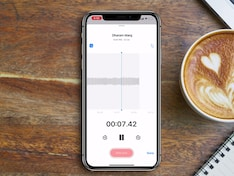 iOS 14: These 14 Hidden Features Show Why You Must Upgrade Right Now