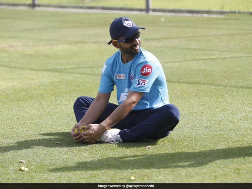 IPL 2020, CSK vs DC: Mohammad Kaif Feels Delhi Capitals Ajinkya Rahane Needs To Be Patient For Opportunities