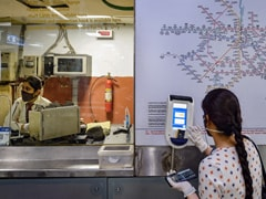 Delhi Metro Resumes, Commuters Happy But Travel Time Increases On Day 1