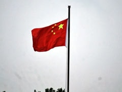 China Silent On Permitting Return Of Indian, International Students