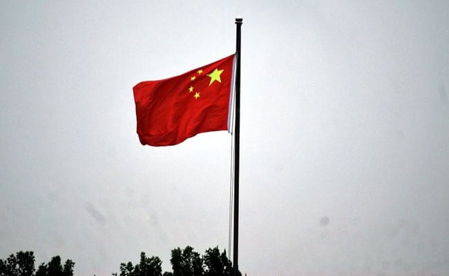 China Says Close Ties With Nepal Will Not Affect 'Any Third Party'