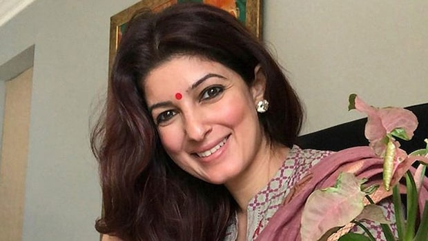 Twinkle Khanna Shares 3 Quick And Easy Tips To Make The Most Of Orange Peels