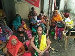 60% Of Covid Deaths In Bhopal Are Gas Tragedy Victims: Survivors' Group