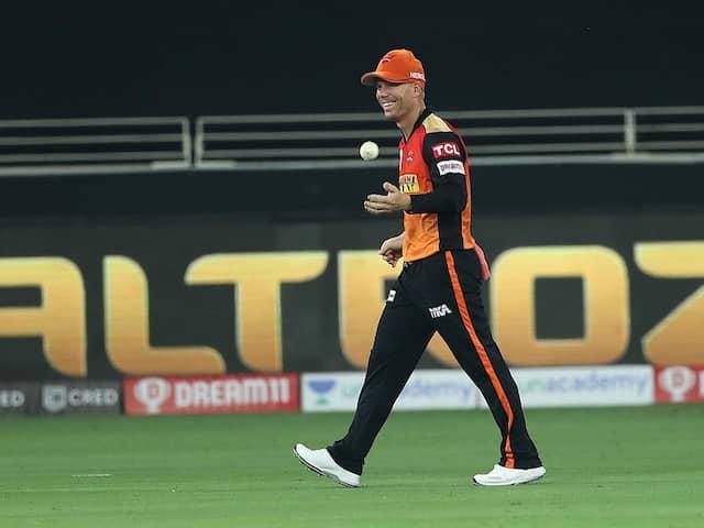 IPL 2020, कोलकाता नाइट राइडर्स बनाम सनराइजर्स हैदराबाद फेस-ऑफ: पैट कमिंस बनाम डेविड वार्नर