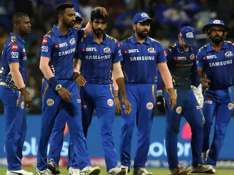 IPL 2020, CSK vs MI: Shah Rukh Khan Wishes CSK, Mumbai Indians Ahead Of Tournament Opener