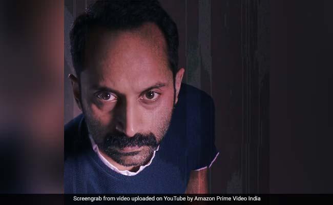 CU सून मूवी रिव्यू: फहद फासिल की ओणम रिलीज़ आई-ग्रैबर है