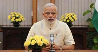Video: पीएम मोदी ने गुजरात यात्रा के दूसरे दिन साबरमती सीप्लेन सेवा का किया आगाज
