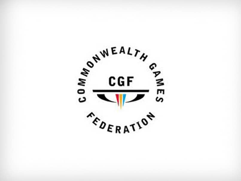 Maldives Re-Admitted To Commonwealth Games Federation
