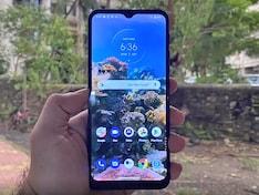 मोटो जी9 रिव्यू: 12000 रुपये के अंदर बेस्ट फोन? |  Moto G9: Snapdragon 662, 5000mAh Battery Low Price