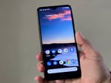 Video : Nokia 5.3 Review: Best Budget Phone With Stock Android? | Price in India Rs. 13,999