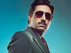 अक्षय कुमार की तारीफ करते हुए फिल्म एक्जीबिटर ने दी बाकी एक्टर को सलाह तो अभिषेक बच्चन बोले- Not Fair...