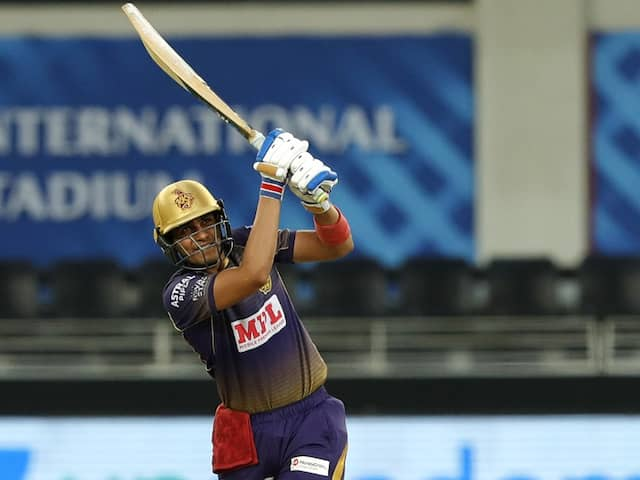 RR vs KKR Live Score, IPL 2020: Jofra Archer Removes Shubman Gill, Kolkata Knight Riders 3 Wickets Down