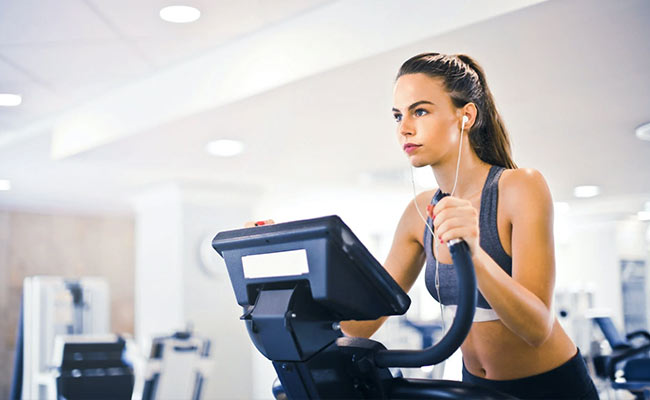 Weight Loss: Should One Exercise 7 Days A Week To Achieve Their Target Weight?
