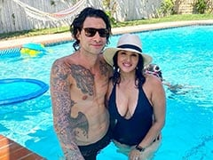 """Sunny Leone Lists Two """"Best"""" Things About Los Angeles. See Her Post"""
