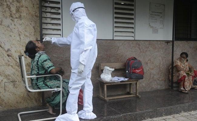 Coronavirus India Updates: बिहार में कोरोना वायरस से दो और की मौत, संक्रमित मामले बढकर 178882 हुए