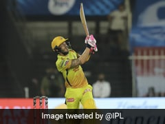 IPL 2020, CSK Vs DC Face-Off, Faf Du Plessis Vs Ravichandran Ashwin