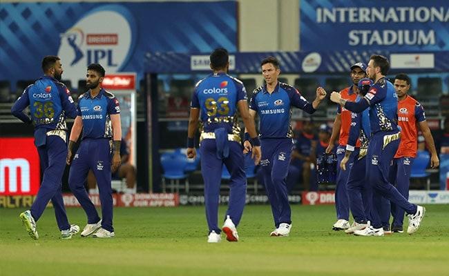 KXIP vs MI, IPL 2020: मुंबई इंडियंस ने पंजाब को दी 48 रन से मात