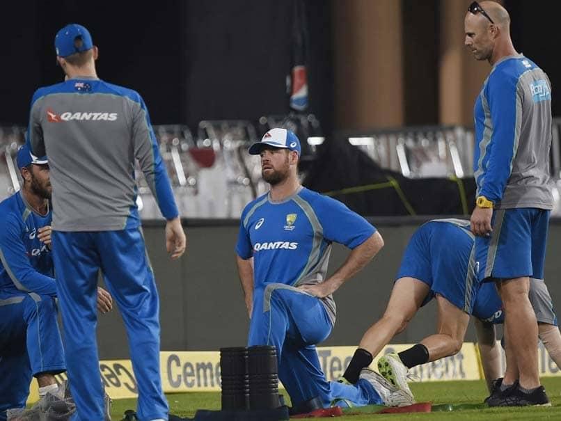 "Cricket Australia Blasts ""Blatantly Racist"" Abuse Of Dan Christian"