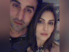 "Happy Birthday, Ranbir Kapoor: Here's What Riddhima Posted For ""Baby Brother"""
