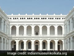 Auditor Pulls Up Indian Museum Kolkata For Damaging Priceless Artefacts