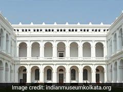 Auditor Pulls Up Indian Museum Kolkata For Damaging Priceless Artefacts
