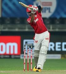 IPL 2020: दिल्ली ने सुपर ओवर में 3 गेंद रहते पंजाब को दी मात