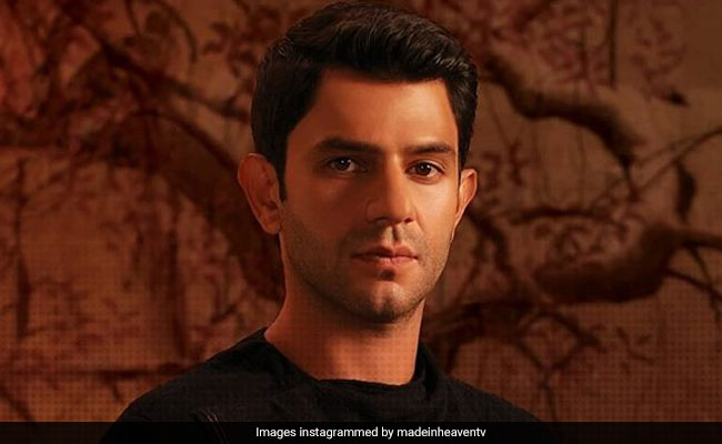 After Made In Heaven, Arjun Mathur Has Set 'Higher Standards' For Himself