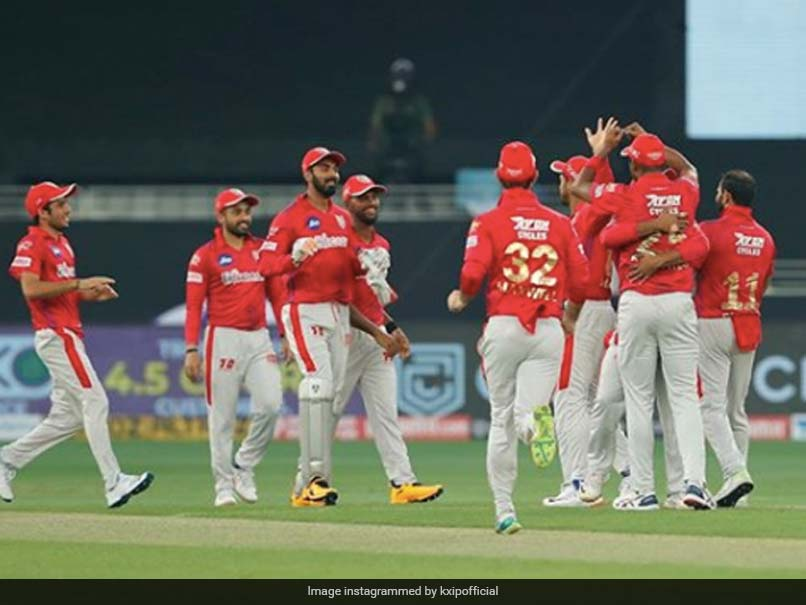 IPL 2020, DC vs KXIP: Kings XI Punjab Report Umpire's Short Run Call During Delhi Capitals Game To Match Referee, Says Report