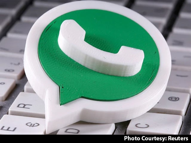 Video: How WhatsApp Chats of Stars Were Accessed In Drugs Probe