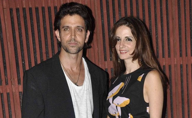 hrithik-roshan-left-this-discuss-ex-wife-sussanne's-post.-photo-inside