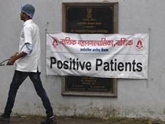 Coronavirus India LIVE Updates: एमपी में कोरोना वायरस के 2607 नए मामले, संक्रमितों की संख्या 1,03,065 पर पहुंची