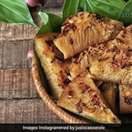 Kalathappam: This Rice Cake From Kerala Is Sure To Impress You