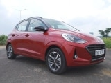 Video : Hyundai Grand i10 Nios 1.0 Turbo GDi Petrol Review