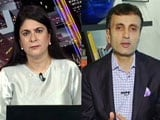 Video : India Cannot Grow At 8-9% In The Next Few Years: Ruchir Sharma