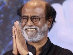 "Rajinikanth Hints At Rethink On Political Plans, Disowns ""Leaked Letter"""