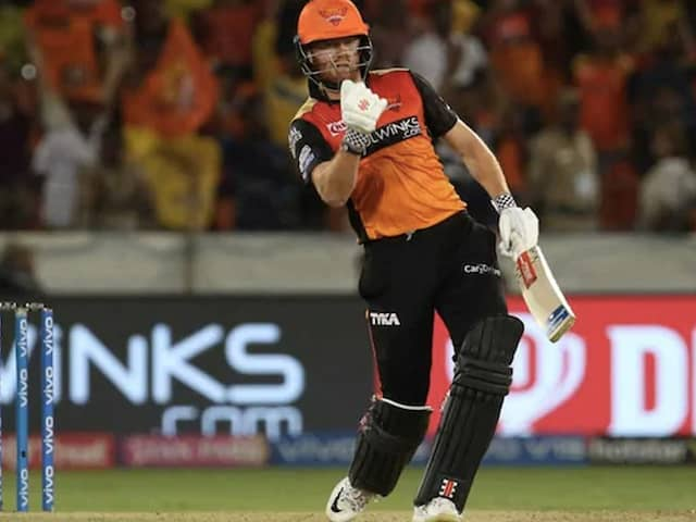 Indian Premier League, Delhi Capitalsvs SunRisers Hyderabad Face-Off: Kagiso Rabada vs Jonny Bairstow | Cricket News