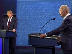 US Presidential election 2020: अमेरिका में दो सबसे उम्रदराज नेताओं के बीच जंग, जानिए राष्ट्रपति चुनाव से जुड़ीं अहम बातें