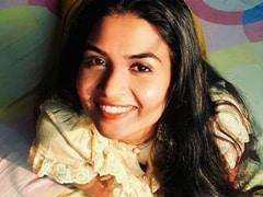 Leena Bose, Singer Of <i>Sadak 2</i> Song <i>Tum Se Hi</i>, Tests COVID-19 Positive