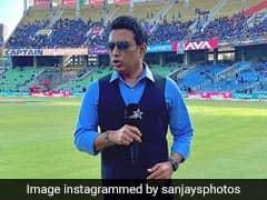 IPL प्रदर्शन के आधार पर टेस्ट टीम चुने जाने पर संजय मांजरेकर नाराज, KL राहुल के चयन पर कही यह बात..