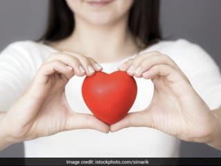 Heart Health: 7 Spices You Must Add To Your Daily Meals To Give A Boost To Your Heart