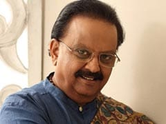 "A R Rahman's Musical Tribute To S P Balasubrahmanyam - ""The Voice Of Devotion And Joy"""