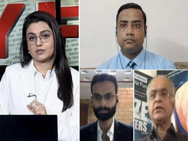 Video : Why Did SEBI Issue New Norms?
