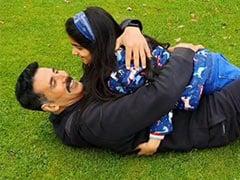 How Akshay Kumar And Twinkle Khanna Celebrated Daughter Nitara's 8th Birthday
