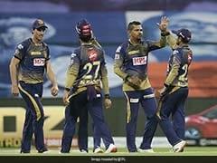 "IPL 2020, KKR vs MI: Dinesh Karthik Feels ""World Champion"" Pat Cummins Will Make A Good Comeback"