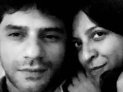 Zoya And Farhan Akhtar Congratulate International Emmys Nominee Arjun Mathur