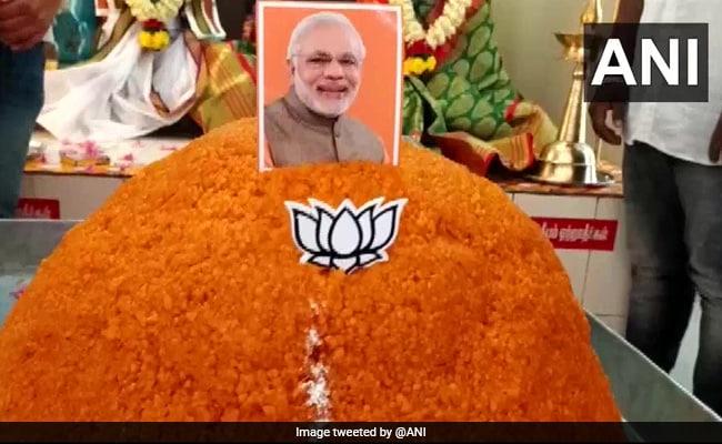 pm-modi's-70th-birthday:-bjp's-nationwide-seva-saptah-in-pics