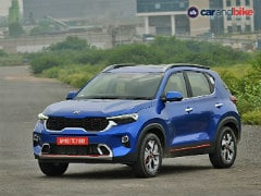 Planning To Buy A Used Kia Sonet? Here Are Some Pros And Cons