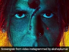 Laxmmi Bomb Teaser: अक्षय कुमार दिवाली पर धमाका करने के लिए हैं तैयार, फिल्म का टीजर हुआ रिलीज